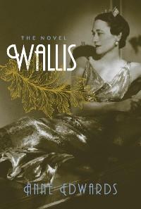 Cover Wallis
