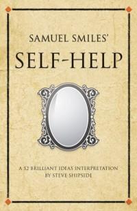 Cover Samuel Smiles's Self-Help