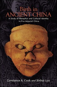 Cover Birth in Ancient China