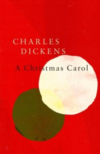 Cover Christmas Carol (Legend Classics)