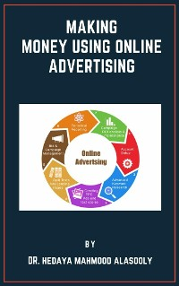 Cover Making Money Using Online Advertising