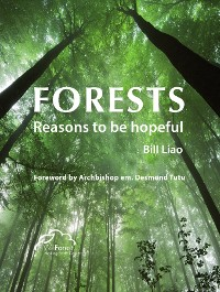 Cover Forests