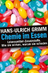 Cover Chemie im Essen