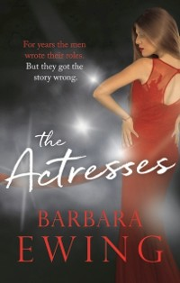 Cover Actresses