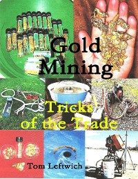 Cover Gold Mining  Tricks of the Trade