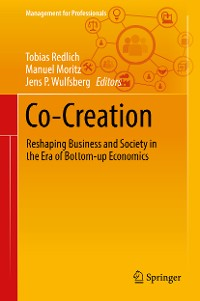 Cover Co-Creation