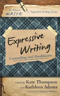 Cover Expressive Writing