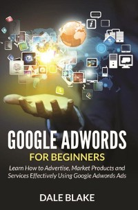 Cover Google Adwords For Beginners