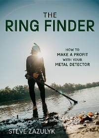 Cover The Ring Finder