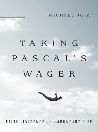 Cover Taking Pascal's Wager