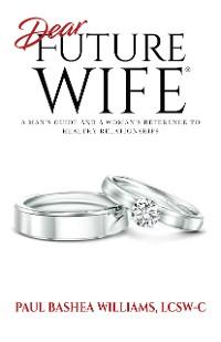 Cover Dear Future Wife®