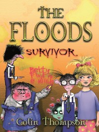 Cover Floods 4
