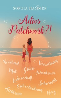 Cover Adios Patchwork?!