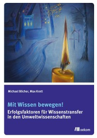 Cover Mit Wissen bewegen!