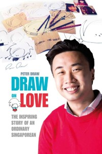 Cover Draw on Love
