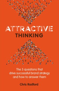 Cover Attractive Thinking