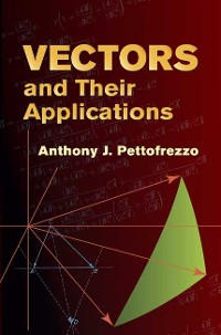Cover Vectors and Their Applications