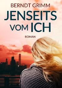 Cover Jenseits vom ICH