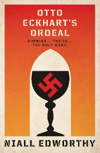 Cover Otto Eckhart's Ordeal