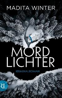 Cover Mordlichter