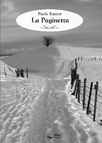 Cover La Paginetta