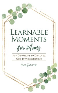 Cover Learnable Moments for Moms