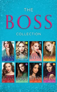 Cover Boss Collection