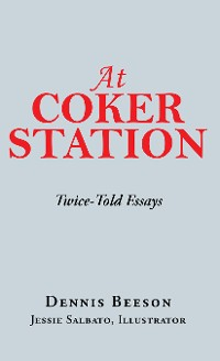 Cover At Coker Station