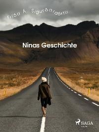 Cover Ninas Geschichte