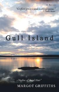Cover Gull Island