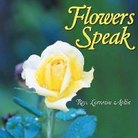 Cover Flowers Speak