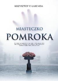 Cover Miasteczko Pomroka
