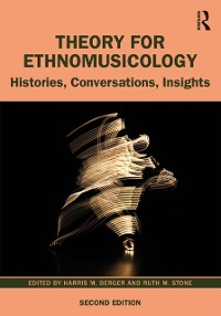 Cover Theory for Ethnomusicology