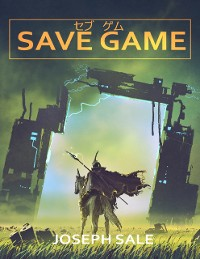 Cover Save Game
