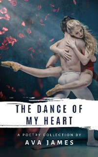 Cover The Dance Of My Heart