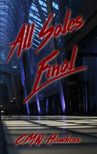 Cover All Sales Final