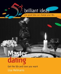 Cover Master dating