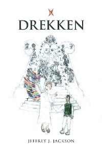 Cover Drekken
