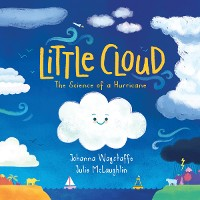 Cover Little Cloud