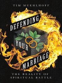 Cover Defending Your Marriage