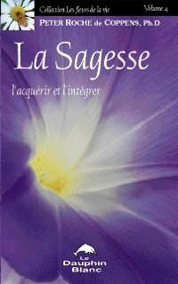 Cover La sagesse 4