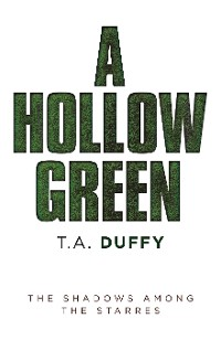 Cover A Hollow Green