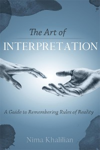 Cover The Art of Interpretation