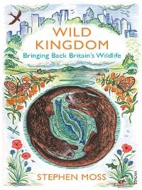 Cover Wild Kingdom