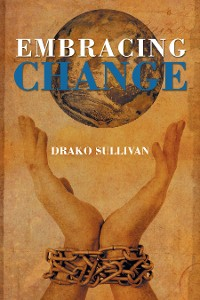Cover Embracing Change