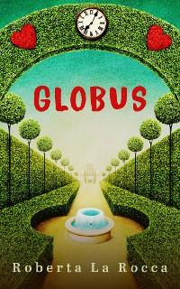 Cover Globus