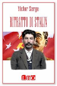 Cover Ritratto di Stalin