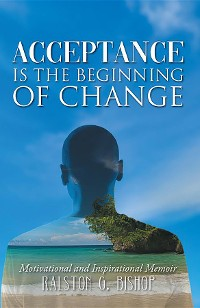 Cover Acceptance is the Beginning of Change