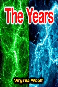 Cover The Years