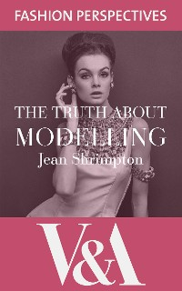 Cover The Truth About Modelling